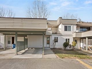 Townhouse for sale in Central Abbotsford, Abbotsford, Abbotsford, 8 2830 W Bourquin Crescent, 262559413 | Realtylink.org