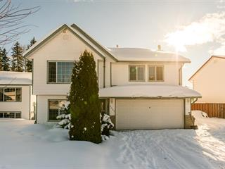 House for sale in North Kelly, Prince George, PG City North, 5447 Woodoak Crescent, 262561939   Realtylink.org