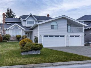 House for sale in Coquitlam East, Coquitlam, Coquitlam, 2245 Leclair Drive, 262561319   Realtylink.org