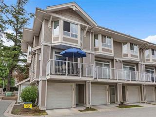 Townhouse for sale in McLennan North, Richmond, Richmond, 27 9079 Jones Road, 262561910 | Realtylink.org