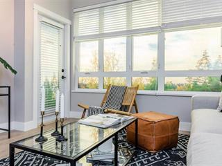 Apartment for sale in Willoughby Heights, Langley, Langley, 114 20838 78b Avenue, 262561607 | Realtylink.org