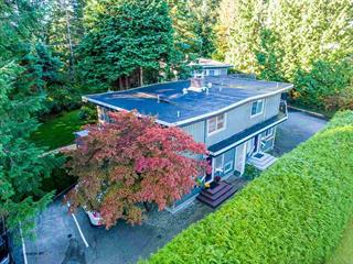 Townhouse for sale in Glenmore, West Vancouver, West Vancouver, 6 Glenmore Drive, 262561820   Realtylink.org