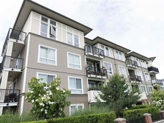 Apartment for sale in West Central, Maple Ridge, Maple Ridge, 408 12040 222 Street, 262561951 | Realtylink.org