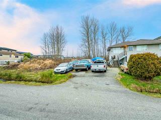 House for sale in Queensborough, New Westminster, New Westminster, 211 Jardine Street, 262560589 | Realtylink.org