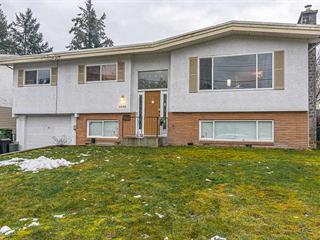 House for sale in Chilliwack E Young-Yale, Chilliwack, Chilliwack, 9690 Epp Drive, 262561955 | Realtylink.org