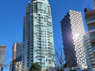 Apartment for sale in Yaletown, Vancouver, Vancouver West, 810 1500 Hornby Street, 262560969   Realtylink.org