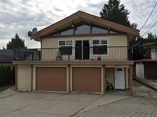 House for sale in Ironwood, Richmond, Richmond, 9491 No. 5 Road, 262560529 | Realtylink.org
