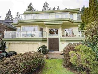 House for sale in Deep Cove, North Vancouver, North Vancouver, 2489 Caledonia Avenue, 262561929 | Realtylink.org