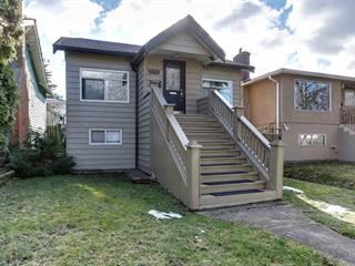 House for sale in Collingwood VE, Vancouver, Vancouver East, 2576 E 28th Avenue, 262561119 | Realtylink.org