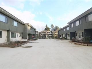 Townhouse for sale in Montecito, Burnaby, Burnaby North, 7305 Capistrano Drive, 262560583 | Realtylink.org