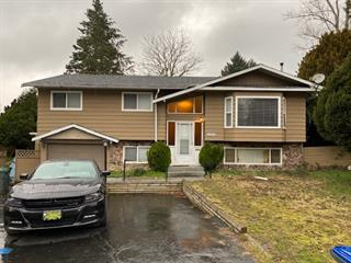 House for sale in Bear Creek Green Timbers, Surrey, Surrey, 14841 Delwood Place, 262560002 | Realtylink.org