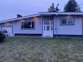 House for sale in Chilliwack E Young-Yale, Chilliwack, Chilliwack, 9543 Coote Street, 262562084 | Realtylink.org