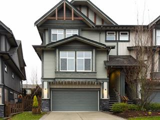 House for sale in Silver Valley, Maple Ridge, Maple Ridge, 13777 230a Street, 262562270 | Realtylink.org