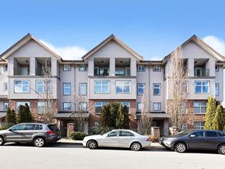 Townhouse for sale in Killarney VE, Vancouver, Vancouver East, 5633 Senlac Street, 262562258 | Realtylink.org