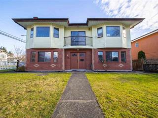House for sale in Collingwood VE, Vancouver, Vancouver East, 5106 Killarney Street, 262562354   Realtylink.org