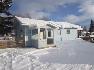 House for sale in Vanderhoof - Town, Vanderhoof, Vanderhoof And Area, 1270 Loop Road, 262562322 | Realtylink.org