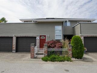 Townhouse for sale in Holly, Delta, Ladner, 8 6380 48a Avenue, 262562058 | Realtylink.org