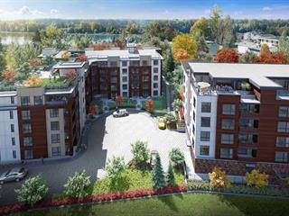 Apartment for sale in West Central, Maple Ridge, Maple Ridge, 107 11703 Fraser Street, 262562252 | Realtylink.org