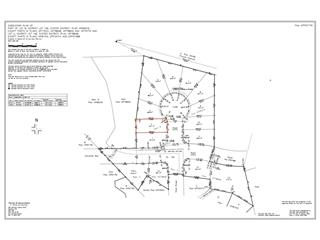 Lot for sale in Ladysmith, Ladysmith, Lot 2 Cook St, 872140 | Realtylink.org