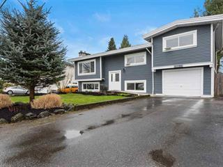 House for sale in Fairfield Island, Chilliwack, Chilliwack, 10015 Fairbanks Crescent, 262584224 | Realtylink.org