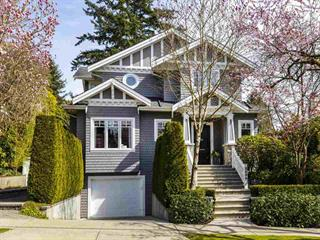 House for sale in Dunbar, Vancouver, Vancouver West, 5646 Highbury Street, 262584570 | Realtylink.org