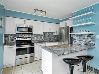 Townhouse for sale in Government Road, Burnaby, Burnaby North, 137 9061 Horne Street, 262584216   Realtylink.org