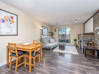 Apartment for sale in Downtown SQ, Squamish, Squamish, 109 38003 Second Avenue, 262584477 | Realtylink.org
