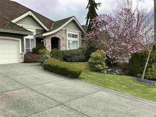 House for sale in Morgan Creek, Surrey, South Surrey White Rock, 15661 36 Avenue, 262583789 | Realtylink.org