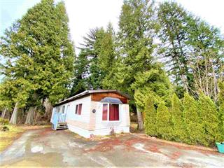 Manufactured Home for sale in Terrace - City, Terrace, Terrace, 1 5204 Ackroyd Street, 262584413   Realtylink.org