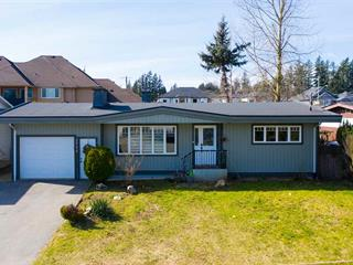 House for sale in Abbotsford West, Abbotsford, Abbotsford, 2771 Centennial Street, 262583986 | Realtylink.org