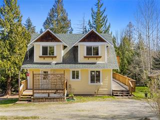 House for sale in Nanaimo, Cedar, 2000 Waring Rd, 872030 | Realtylink.org