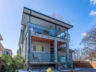 House for sale in Queensborough, New Westminster, New Westminster, 240 Dawe Street, 262583947 | Realtylink.org