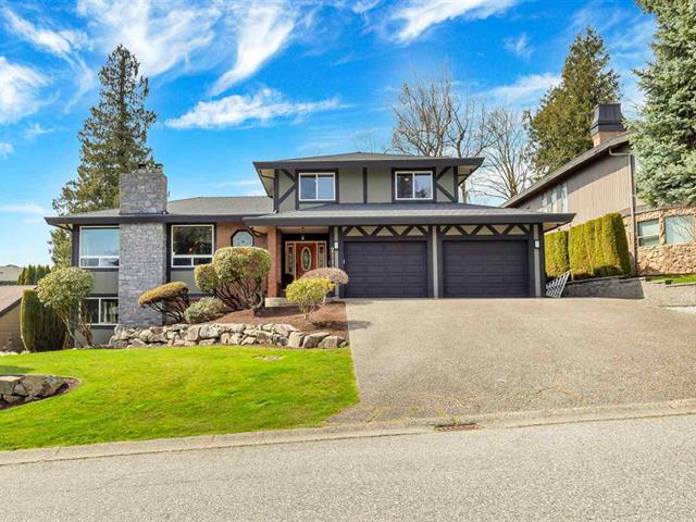 House for sale in Abbotsford East, Abbotsford, Abbotsford, 2111 Everett Street, 262582540 | Realtylink.org