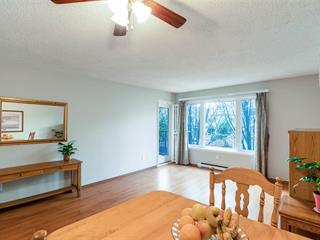 Apartment for sale in Mount Pleasant VE, Vancouver, Vancouver East, 314 1040 E Broadway, 262583971 | Realtylink.org