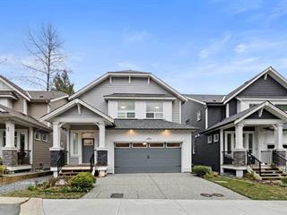 House for sale in Silver Valley, Maple Ridge, Maple Ridge, 24090 127b Avenue, 262583951 | Realtylink.org