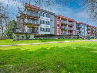 Apartment for sale in East Cambie, Richmond, Richmond, 306 11240 Daniels Road, 262583909 | Realtylink.org