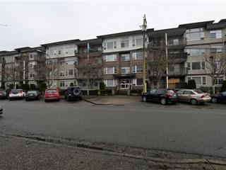 Apartment for sale in Chilliwack N Yale-Well, Chilliwack, Chilliwack, 304 46150 Bole Avenue, 262583669 | Realtylink.org