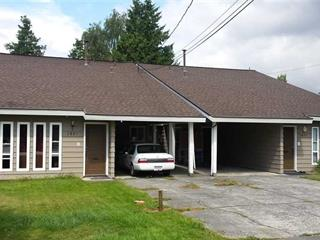 House for sale in Broadmoor, Richmond, Richmond, 7851 Lucas Road, 262582467   Realtylink.org