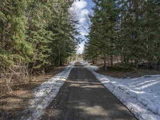 House for sale in Giscome/Ferndale, Prince George, PG Rural East, 14295 Ferndale Road, 262584133   Realtylink.org