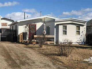 Manufactured Home for sale in Taylor, Fort St. John, 10615 101 Street, 262584123 | Realtylink.org