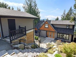 House for sale in Lions Bay, West Vancouver, 130 Oceanview Place, 262584116 | Realtylink.org