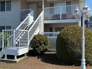 Townhouse for sale in East Newton, Surrey, Surrey, 406 13963 72 Avenue, 262583086 | Realtylink.org