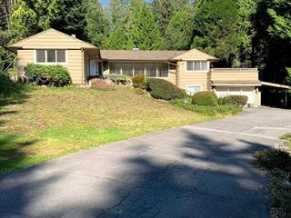 House for sale in British Properties, West Vancouver, West Vancouver, 533 Hadden Drive, 262584719   Realtylink.org
