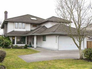 House for sale in Lackner, Richmond, Richmond, 5188 Woodwards Road, 262585044   Realtylink.org