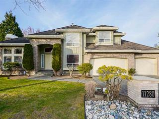 House for sale in Fraser Heights, Surrey, North Surrey, 11280 163 Street, 262585050   Realtylink.org