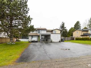 Duplex for sale in West Newton, Surrey, Surrey, 6929 135 Street, 262584900 | Realtylink.org