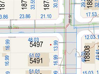 Lot for sale in Cloverdale BC, Surrey, Cloverdale, 5497 188 Street, 262585084   Realtylink.org