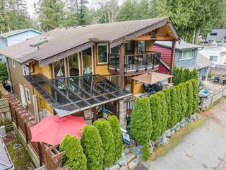 House for sale in Cultus Lake, Cultus Lake, 426 Willow Street, 262585041 | Realtylink.org