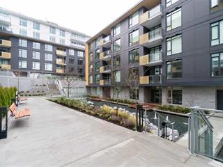 Apartment for sale in South Cambie, Vancouver, Vancouver West, 507/508 7428 Alberta Street, 262545340 | Realtylink.org