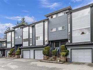 Townhouse for sale in Eagle Ridge CQ, Coquitlam, Coquitlam, 50 1195 Falcon Drive, 262584926 | Realtylink.org